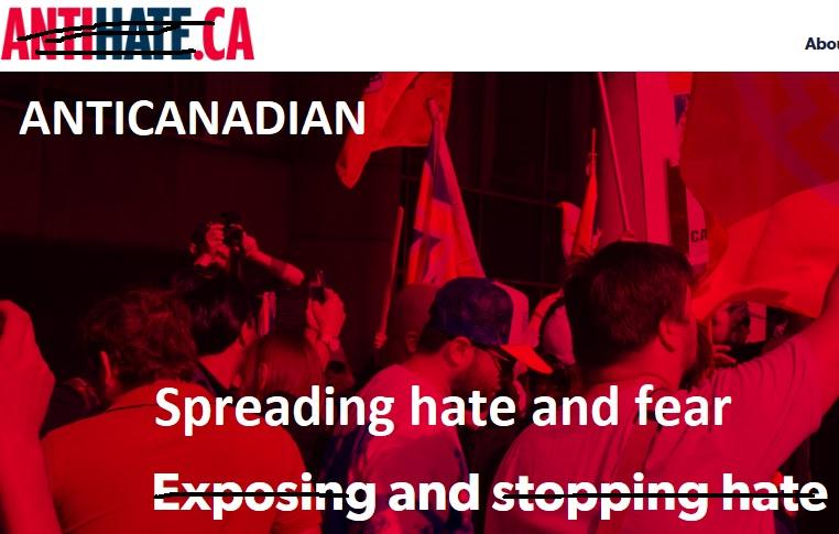 NCA antiracism .jpg